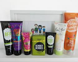 Posh By Simone: Perfectly Posh   $4 Sample Packs + Free ... Perfectly Posh With Kat Posts Facebook 3 Off Any Item At Perfectlyposh Use Coupon Code Poshboom Poshed Perfectly Im Not Perfect But Posh Pampering Is Jodis Life Publications What Is Carissa Murray My Free Big Fat Yummy Hand Creme Your Purchase Of 25 Or Me Please Go Glow Goddess Since Man Important Update Buy 5 Get 1 Chaing To A Coupon How Use Perks And Half Off Coupons Were Turning 6 We Want Celebrate Tribe Vibe By Simone 2018
