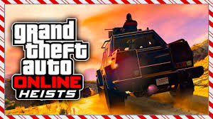 GTA 5 Online Heist Vehicles In Free Roam GTA Online Sessions? GTA 5 ... Truck Games Online Games Free 316465 App Mobile Appgamescom With Trailers Campingfayloobmennik Euro Driver Ovilex Software Desktop And Web Funny Lorry Videos Car Racing Simulator 2016 Game 201 Apk Download Android Screenshots Hooked Gamers Trucker Parking 3d Video Driving Test Youtube Blog Archives Backupstreaming Gaming Theater Parties Akron Canton Cleveland Oh Us Offroad Army Cargo Transport 2018 Monster Play On 5059200