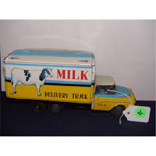 Tin Toy Dodge Milk Truck / Van As Seen Matchbox Peterbilt Milk Truck Hobbydb Marketplace Dairylea Toy Plastic Bank Lehighton Pa 18301576 Matchbox Dodge Delivery Kelloggs Milch German 75mm Handmade Wooden Tanker Toys Kids Boys Etsy Editions Atlas Dinky 25of2 Studebaker Nestle Toysnz Recycle Trucks Green Vintage Original Barclay Bottle As Rare They 5 Vintage Ira Wilson Dairy Delivery Banks Detroit Chocolate Bottles Stock Photo Edit Now Divco Dick Dahlstrom Originals Tin Toy Dodge Milk Truck Van As Seen
