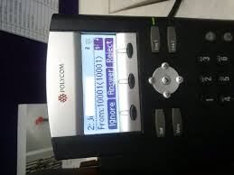 Ghost Calls, Polycom Phone, Frustrated - Polycom Community Voip Setup With Static Ip Firewall And Policies Xg Alf Blogwayang Konfigurasi Fonality Launches Pbxtra Unified Agent On Salesforcecoms Force Hudweb Softphone Hd Youtube It Guidelines For Small Businses 28 Best Images About Voip Or Pbx Pinterest Sip Trunking Australia Business Phone Contact Centre Services Support Netfortriscom Concept Of Communications Uc Takes This Model To The E911 Tutorial Lightspeed Voice 1 Voip Service