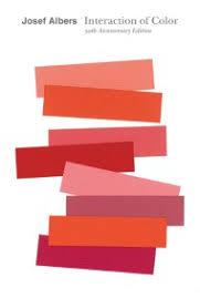 The Magic And Logic Of Color How Josef Albers Revolutionized Visual Culture Art