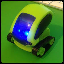 Desk Pets Carbot Youtube by Unboxing Robot Tankbot Youtube