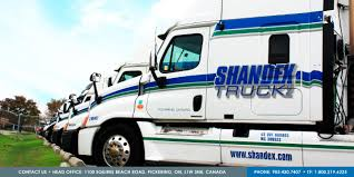 Shandex Truck Inc. Subic Yokohama Trucks Inc Js Dump Trucks Inc Home Facebook Bobby Park Truck And Equipment Tuscaloosa Al New And Used First Gear 3 Long Mack Bseries Big Valley Automotive Portales Nm Cars Sales Bucket Lighting Maintenance Special Deals On Gmc Vehicles Diprizio In Tank Distributor Part Services Alejandro Cars 2012 White Ram 2500 For Sale Fuel Cells Gain Momentum As Range Extenders For Electric Uprooted Mobile Florist York Vending Www