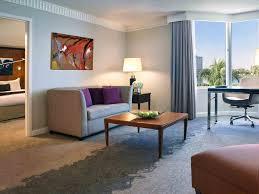 Miami Airport Hotels Pullman Miami Hotel Hotels near MIA