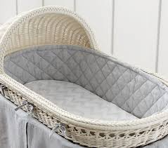 Bassinet & Mattress Pad Set - Simply White   Pottery Barn Kids AU 10 Best Girl Bassinet Images On Pinterest Antique Lace Babies Pottery Barn Crib Bedding Sets Tags Potterybarn Cribs Ruffle Bassinet Set Kids From Glove Out Of Stock White Harper Pnk Mercari Buy Sell Bedroom Eddie Bauer Baby Rocking 2pc Monique Lhuillier Ethereal Blush Pink Nursery Beddings Bed Attachment Together With Elephant Rug Designs