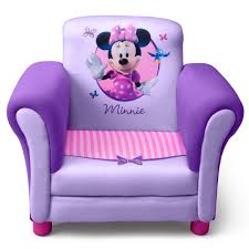 Minnie Mouse Flip Out Sofa by Minnie Mouse Sofa Chair Letgo Pink Minnie Mouse Sofa Chair In