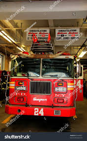 NYC JULY 8 New York Fire Stock Photo (Edit Now) 82440871 - Shutterstock Fire Truck In Nyc Stock Editorial Photo _fla 165504602 Ariba Raises 3500 For New York Department Post 911 Keith Fdny Rcues Fire Stuck Sinkhole Ambulance Camion Cars Boat Emergency Firedepartments Trucks Responding Mhattan Hd Youtube Brooklyn 2016 Amazoncom Daron Ladder Truck With Lights And Sound Toys Games New York March 29 Engine 14 The City Usa Aug 23 Edit Now 710048191 Shutterstock Mighty Engine 8 Operating At A 3rd Alarm Fire In Mhattan