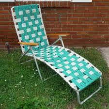 Outdoor Chairs. Aluminum Folding Lawn Chairs With Webbing: Webbed ... Two Vintage Alinum Webbed Folding Wood Handle Low Lawn Beach Chair Chaise Lounge In Supreme Allen Roth Outdoor Wooden Outdoor Chairs Shed Roof Building Patiolawnlouge Brown White Vtg Red Blue Child Kid Size Lot Chairs Camping Patio Tailgate With Webbing Web Usa Oversized Covered Vintage Lawn Deck Camping Chair Web Alinum Folding Webbed Patio 7 Positions Alinum Rocking Chair Pizzitalia Louge Green White