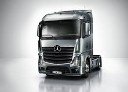 Daimler Streamlines Flagship Truck Development With Mentor's ... Freightliner Trucks Is Putting Knowledge Daimler North Successful Year For With Unit Sales In 2017 Mercedesbenz Created A Heavyduty Electric Truck Making City Commercial Truck Success Blog Presents Itself At Worlds Largest Manufacturer Launches Pmieres Made India Trucks Iaa Show Selfdriving Semi Technology Moving Quickly Down Onramp Financial America Teams Up Microsoft To Make From Around The Globe Fbelow And Daimler Trucks North America Sign Long Term Official Website Of Asia