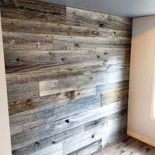 Today's Feature Wall Install - Reclaimed Grey Barn Board With A ... Diy Reclaimed Wood Accent Wall Grey And Natural Brown Shades Mixed Barn Board Door Engineered Barn Clipart Clip Art Library Tiles Flanders Pattern Board Siding A Rustic Ceiling For The Cottage The Dacha Project Grey Brown Reclaimed Feature Wall By Bnboardstorecom 1 In X 6 8 Ft Pine Shiplap 6piecebox 1113 Likes 17 Comments Bnboardstore On Shop Look Tile At Lowescom Outdoor Kitchen Design With Appeal Faux Workshop