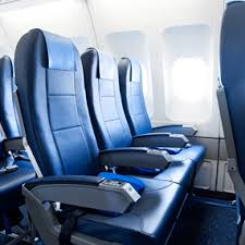 airlines reservation siege seat reservation xl airways