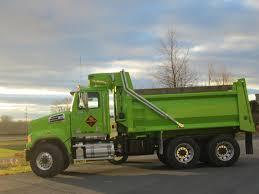 100 Penske Truck Rental Birmingham Al Bo Harrison General Sales Manager Long Lewis Western Star LinkedIn