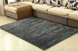 Newly Simple Design Floor Pad Matting Protect Softly Comfort Carpet Area Rugs Doormat Living Rest Room Bedroom Cover Mat Dalton Carpets Mowhawk From