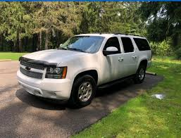 Car Shipping Rates & Services | Chevrolet Suburban 2019 Suburban Rst Performance Package Brings V8 Power And Style To Year Make Model 196772 Chevrolet Subu Hemmings Daily 2015 Ltz 12 Ton 4wd Review 2012 Premier Trucks Vehicles For Sale Near Lumberton 1960 Chevy Meets Newschool Diesel When A Threedoor Pickup Ebay Motors Blog 1973 Silverado02 The Toy Shed Lcm Motorcars Llc Theodore Al 2513750068 Used Cars Chevygmc Custom Of Texas Cversion Packages Gm Recalls Suvs Steering Problem Consumer Reports In Ga Lively Auto Auction Ended On Vin 1948 Bomb Threat