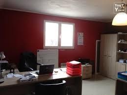 bureau a louer bureaux de vacances à louer à ghlin mitula immo