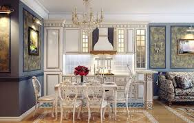 Modern Dining Room Sets Cheap by Dining Room Cheap Dining Room Sets Beautiful Dining Room Sets