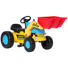 Amazon.com: Best Choice Products Kids Pedal Ride On Excavator Front ... Coolmathforkids Hashtag On Twitter Marbles Factory Walkthrough Cool Math Games Youtube Coffee Drinker Truck Loader And Unloader Job Description Coolmath Best 2018 Monster Demolisher Little Wonder 4 Lvl 20 Is Hard Learn To Fly 3 Fresh 347 Dbt Year 6