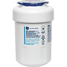 general electric wr02x12208 dispenser light bulb for