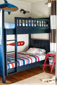 Bedding : Stunning Pottery Barn Bunk Beds ... Boys Bedroom Ideas Pottery Barncool Bunk Beds With Stairs Teen Barn Craigslist Design Home Gallery Loft Firehouse Bed Tradewins Firehouse Loft Bed Fniture Great Value Sleep And Study Emdcaorg Divine Playfulpottery Kids Tolen Family Fun Tree House Natural Desk Storage Donco Sherwin Williams Melange Green With Bedding Stunning