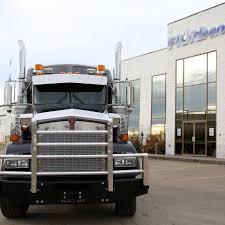 100 Brown Line Trucking Tri Carriers LP Home Facebook