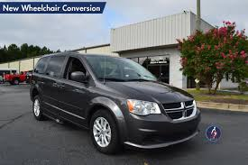 Our Inventory | Wheelchair Accessible Vans For Sale | RRVan.com Wheelchair Vans For Sale Handicap Van Sales Minnesota South Dakota Accessible Trucks In Texas Cversions Pennsylvania And Maryland Total Vehicle Production Group Wikipedia Vehicles Archives Freedom Mobility Ltd Atc New York Main Mv1 By Ventures Alabama Griffin Eastin Mercedesbenz Vito Tourer Lewis Reed Used Aeromobilitycom Compare Suvs Side Entry Rear Best