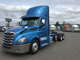 New Truck Inventory - Freightliner Northwest Abandoned Trucks In America 2016 Old Military For Sale Vehicles Pinterest Military Trucker Lingo Truck Guide Definitions Trucker Language Some More Old Trucks Ol Truck Show Historical Vintage Trucks Youtube Vintage Car Ranch Like No Other Place On Earth Classic 2000 Mack Tandem Dump Truck Rd688s And Heavy Buses Ethiopia Old Semi Photo Collection School Big Rigs Good Memories Gmc Automobile Wikiwand Used 2015 Kenworth W900l 86studio Tandem Axle Sleeper For Sale In