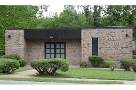 Bledsoe Funeral Home Inc Jackson TN