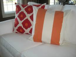 Pillow Addict VI
