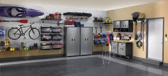 gladiator garageworks storage organization flooring and more