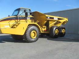 Dump Truck Sale Nc Roadheader Construction - Oukas.info Used Single Axle Dump Trucks For Sale In Nc Truck For Sale In North Carolina 2001 Gmc 3500hd 35 Yard By Site Youtube Hickory Fancing Loans Cag Capital Owner Beautiful Pre Trip Select Greensboro New Car Models 2019 20 Freightliner From Triad Used 2007 Intertional 5500i Dump Truck For Sale In Nc 1287 Chevy Cars Trucking And Hauling