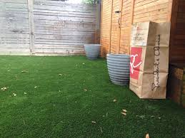 Awesome Artificial Grass & Synthetic Turf For Lawns, Toronto ... Backyard Putting Green Artificial Turf Kits Diy Cost Lawrahetcom Austin Grass Synthetic Texas Custom Best 25 Grass For Dogs Ideas On Pinterest Fake Designs Size Low Maintenance With Artificial Welcome To My Garden Why Its Gaing Popularity Of Seattle Bellevue Lawn Installation Springville Virginia Archives Arizona Living Landscape Design Images On Turf Irvine We Are Dicated