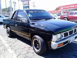 Used Car | Nissan Hardbody Nicaragua 1996 | NISSAN HARDBODY AÑO 96 ... 2016 Nissan Titan Xd I Need A Detailed Diagram For 1997 Nissan Truck With The Ka24de Of Hardbody Truck Tractor Cstruction Plant Wiki Fandom 1996 Super Black Xe Regular Cab 7748872 Photo Clear Chrome Corner Lamp Light Pair 198696 Fit D21 Pickup Ebay Loughmiller Motors 96 Fuse Box Electrical Wire Symbol Wiring Diagram Twelve Trucks Every Guy Needs To Own In Their Lifetime 50 Fresh Rims Used Car Nicaragua Camioneta Nissan