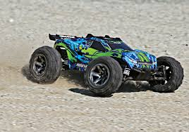 TRA67076-4GREEN Traxxas Rustler VXL Brushless 1/10 RTR 4x4 Stadium ... Traxxas Rustler 2wd Stadium Truck 12twn 550 Modified Motor Xl5 Exc Traxxas 370764 110 Vxl Brushless Green Tuck Rtr W Traxxas Stadium Truck Youtube 370764rnrs 4x4 Scale Product Wtqi 24ghz 4x4 Brushless And Losi Rc Groups 370761 1 10 Hawaiian Edition 2wd Electric Blue Tra37054