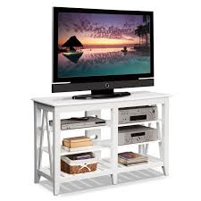 Furniture American Home Furnishing