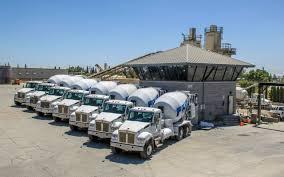 100 Ready Mix Truck Concrete Fleet Concrete Ing S DIY Home Garden