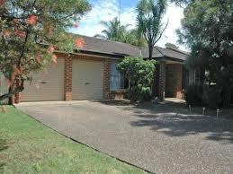 100 Chameleon House 96 Drive Erskine Park NSW 2759 Onthehousecomau