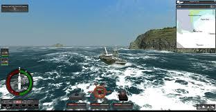 Ship Sinking Simulator Free Download by Ship Sinking Simulator No Download Danglingstriving Ml