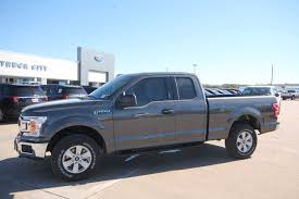 New 2018 Ford F-150 SuperCab 6.5' Box XLT $42,499.00 - VIN ... New 2019 Ford Explorer Xlt 4152000 Vin 1fm5k7d87kga51493 Super Duty F250 Crew Cab 675 Box King Ranch 2018 F150 Supercrew 55 4399900 Cars Buda Tx Austin Truck City Supercab 65 4249900 4699900 3649900 1fm5k7d84kga08049 Eddie And Were An Absolute Pleasure To Work With I 8 Xl 4043000