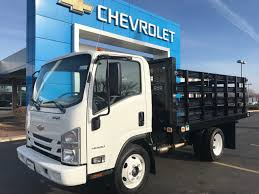 CHEVROLET Cabover Truck - COE Trucks For Sale