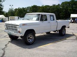 Fomocoguy 1969 Ford F250 Crew Cab Specs, Photos, Modification Info ... 1985 Ford F250 Classics For Sale On Autotrader 77 44 Highboy Extras Pkg 4x4com Does Icon 44s Restomod Put All Other Truck Builds To 2017 Transit Cargo Passenger Van Rated Best Fleet Value In 1977 Sale 2079539 Hemmings Motor News 1966 Long Bed Camper Special Beverly Hills Car Club 1975 4x4 460v8 1972 High Boy 4x4 Youtube 1967 Near Las Vegas Nevada 89119 1973 Pickups Pinterest W Built 351m