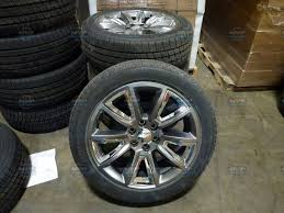 100 Oem Chevy Truck Wheels Avalanche Wwwtopsimagescom