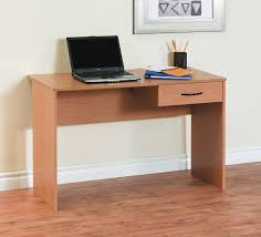 Mainstays Student Desk Multiple Finishes by Computer Table Mainstays Studentk Multiple Finishes Walmart Com