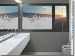 sichtschutz oder deko für bad wc maßanfertigung