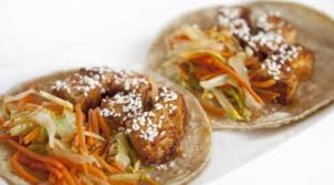 Spicy Korean Tacos - The Body Department - Creator Network Calbi Truck The World According To Chou Serial Foodies Bbq Tacos Guzzle Nosh Flickr Calbi Hashtag On Twitter Whos Hungry For Some Good Food Leap In Reviews Of Las Most Popular Trucks Saturday Night Now There Is A Vegetarian Food In The Irvines Fest Oc Foodies Albi Box Go Or No Stanton Ca Irvine Trucks Pinterest Top Band