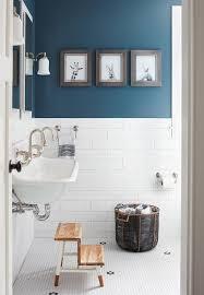 Royal Blue Bathroom Decor by Best 25 Royal Blue Bathrooms Ideas On Pinterest Royal Blue