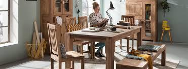 esszimmerstühle bänke kaufen bei möbel rundel in ravensburg
