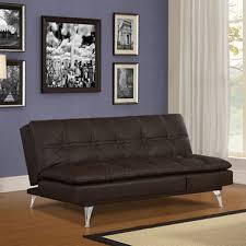 Sams Club Leather Sofa And Loveseat by Serta Gabrielle Chocolate Bonded Leather Convertible Sofa Sam U0027s Club