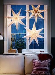 Upright Christmas Tree Storage Bag Uk by Best 25 Ikea Christmas Ideas On Pinterest Ikea Christmas