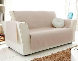 plaid sur canapé plaid pour canape d angle kirafes