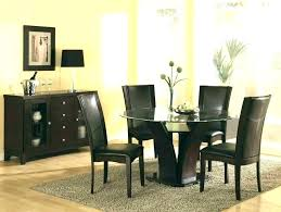 Dining Room Table Rug Rugs Under Area Fascinating Size For Best Ideas